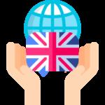 Английский – международный язык